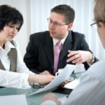New Jersey Business Attorney