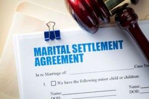 divorce-lawyer-Flemington-NJ