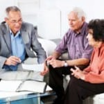 New Jersey Medicaid Attorney