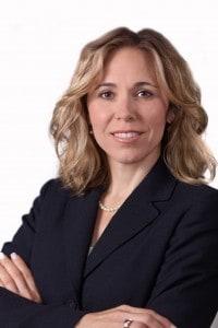 Nicole L. Voigt