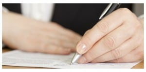 New Jersey Contract Law