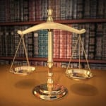 Hunterdon County Criminal Attorney