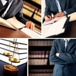 New Jersey Criminal Defense Attorney