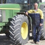 New Jersey Farmland Assessment
