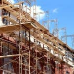 Multi-family Residential Construction Attorney New Jersey