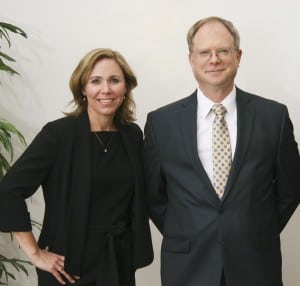 Shanahan & Voigt, Attorneys at Law