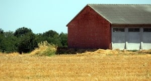 New Jersey Agricultural Assessment