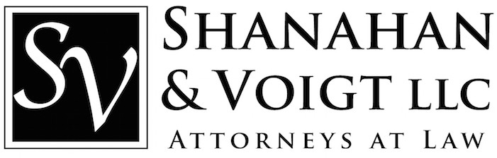 Shanahan & Voigt, LLC
