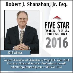 RobertShanahan_FS16_PhotoEmblem