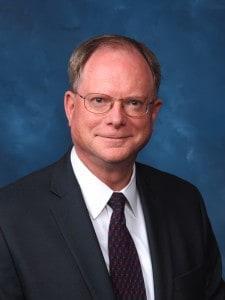 Robert J. Shanahan, Jr.