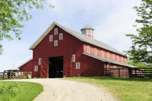 New Jersey Agricultural Attorney