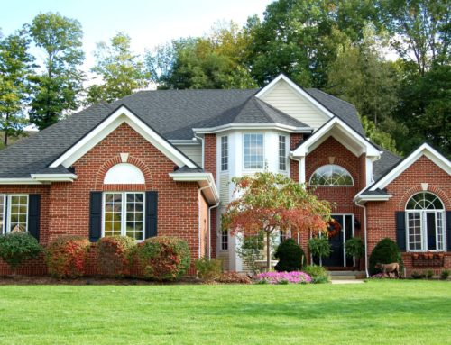 Protect Your Dream Home Investment