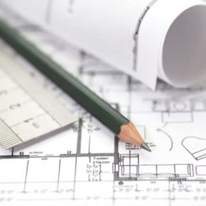 New Jersey Construction Attorney