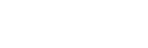 New Jersey Attorneys Logo