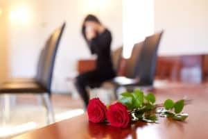 Funeral Agent New Jersey