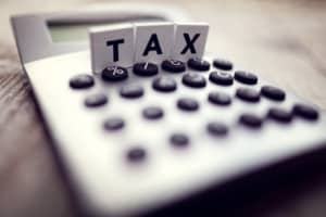 Inheritance Tax New Jersey