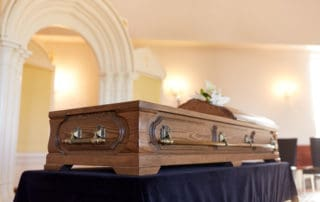 Pre-Paid Funeral Plan in New Jersey