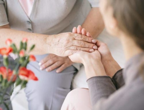 """Guardianship Abuse-""""I Care A Lot""""-But Not in New Jersey"""